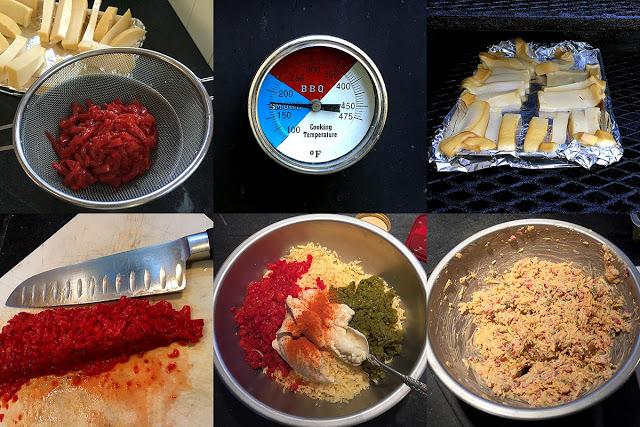 picture - smoked pimento cheese recipe