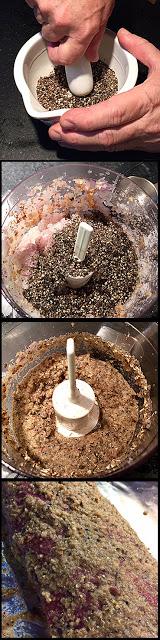 picture 2 Smoked beef tenderloin recipe