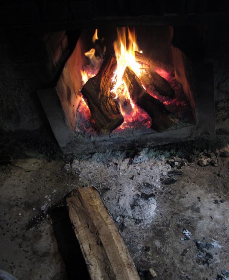 cwfirewood