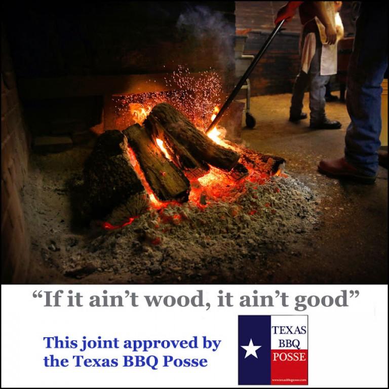 woodgoodNEW