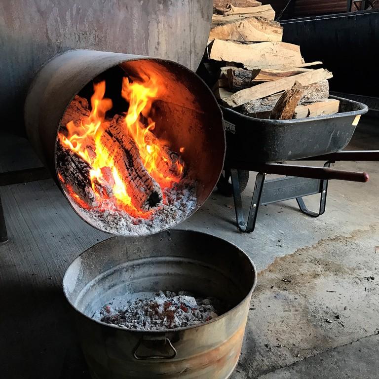 Hays County BBQ_01
