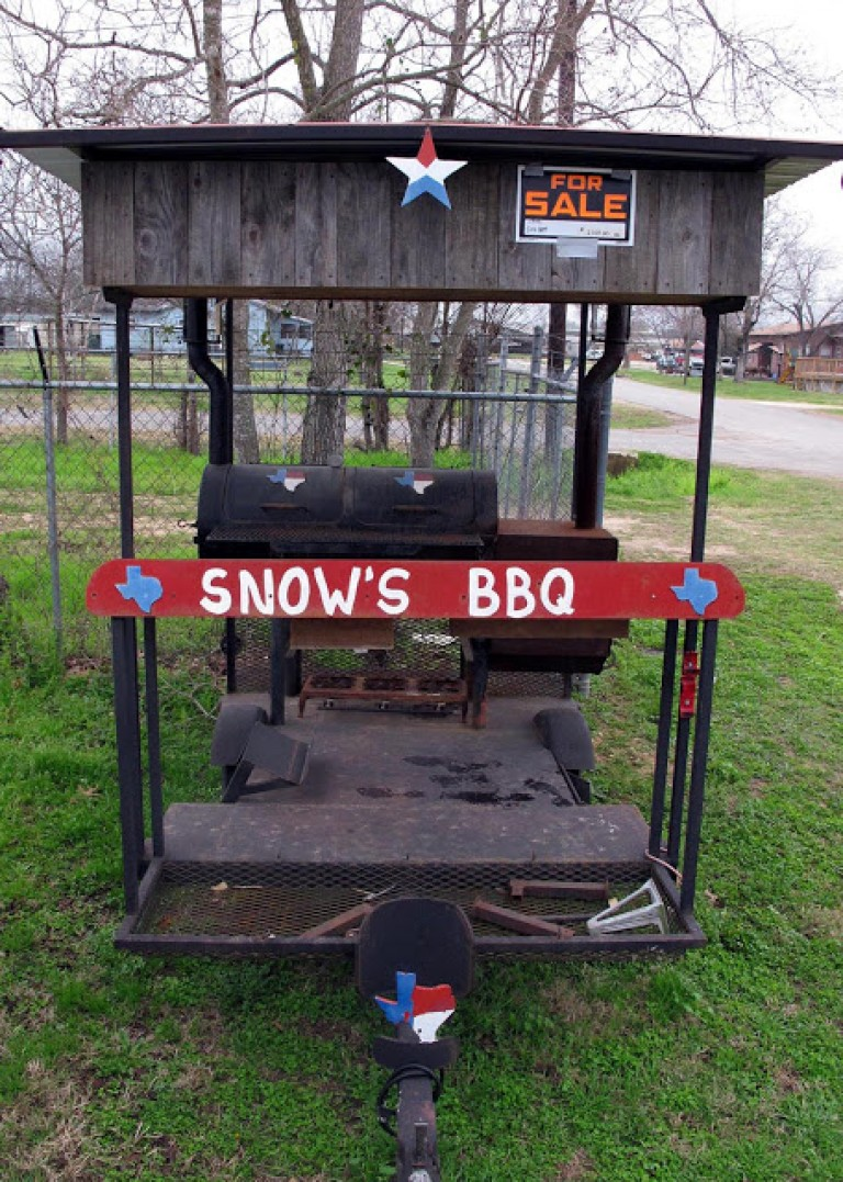 snowsSmoker1SM