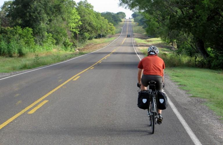 bikeend