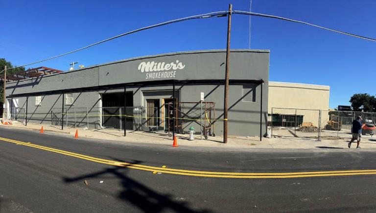 newMillers-1