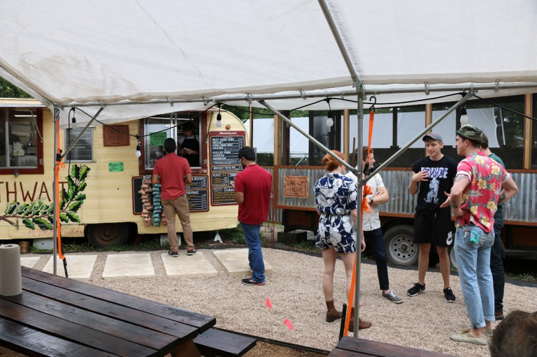 Micklethwait Craft Meats_05