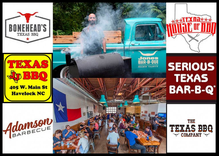 TX-BBQ-joints_02
