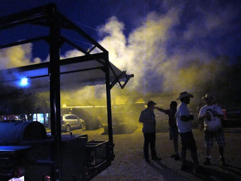 smokeSM