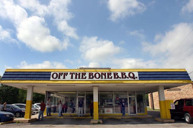 offthe-bone2web