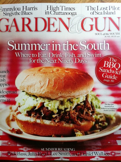garden-and-gun