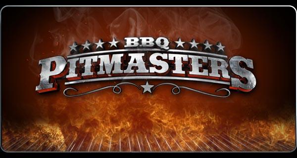bbqpitmasters