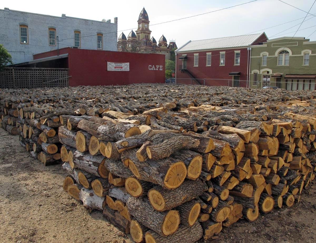 woodpileW-1