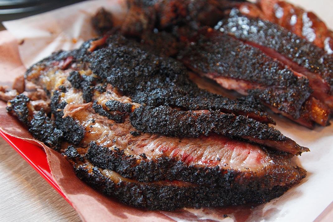 Killens-BBQ-brisket