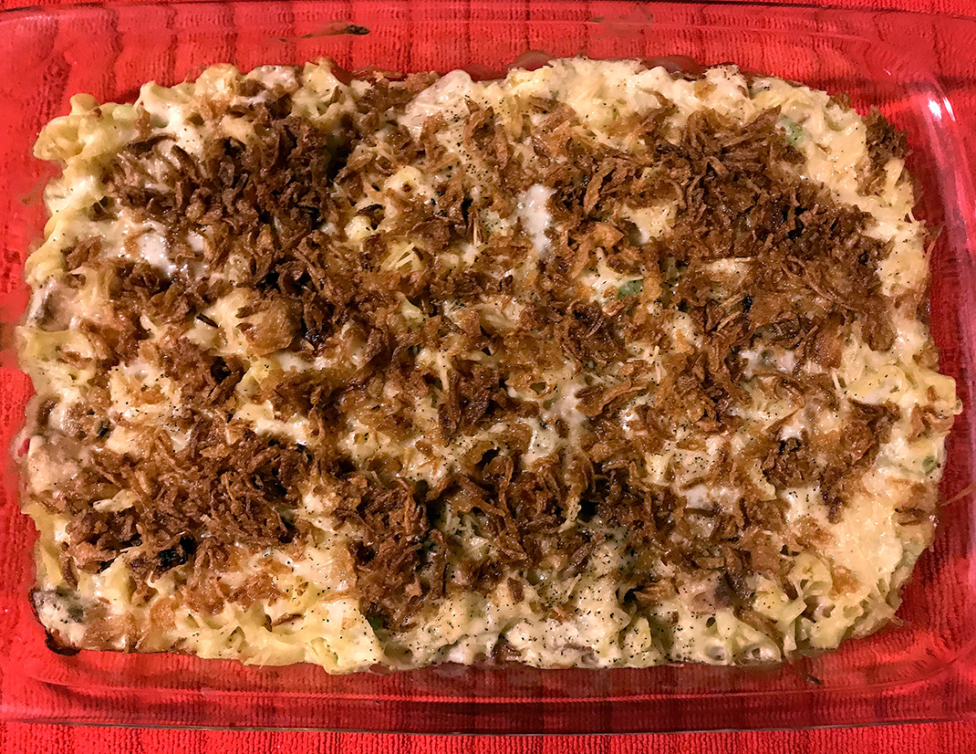 Turkey-tetrazzini-04A