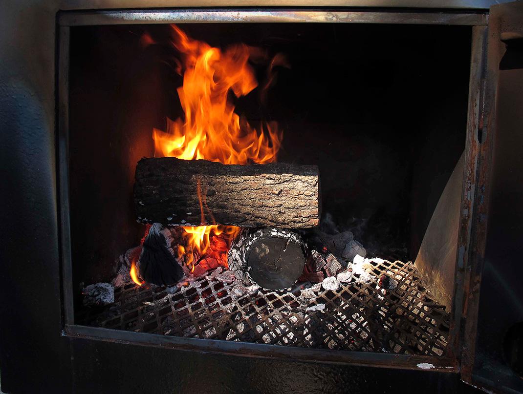 brisket-cook