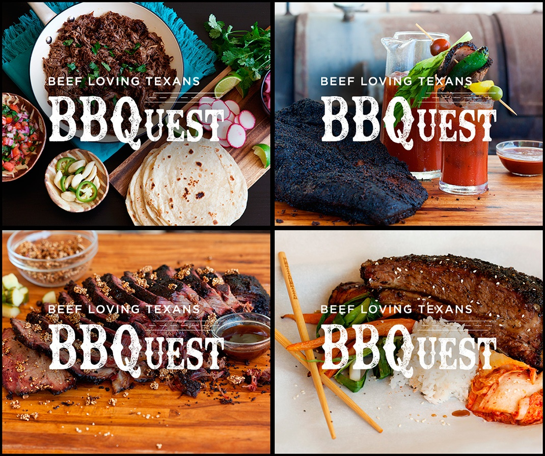 BBQ-Quest-combo