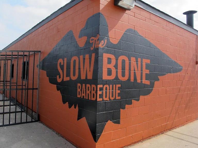 slowbonelede