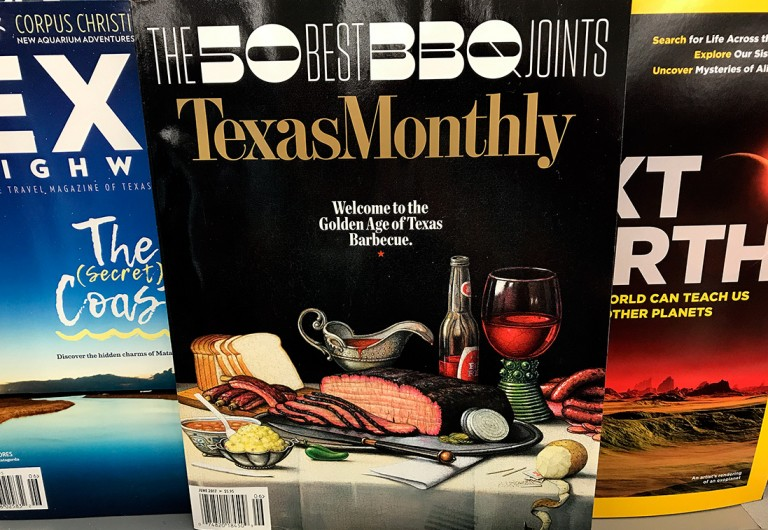 Texas-Monthly-Top-50-BBQ