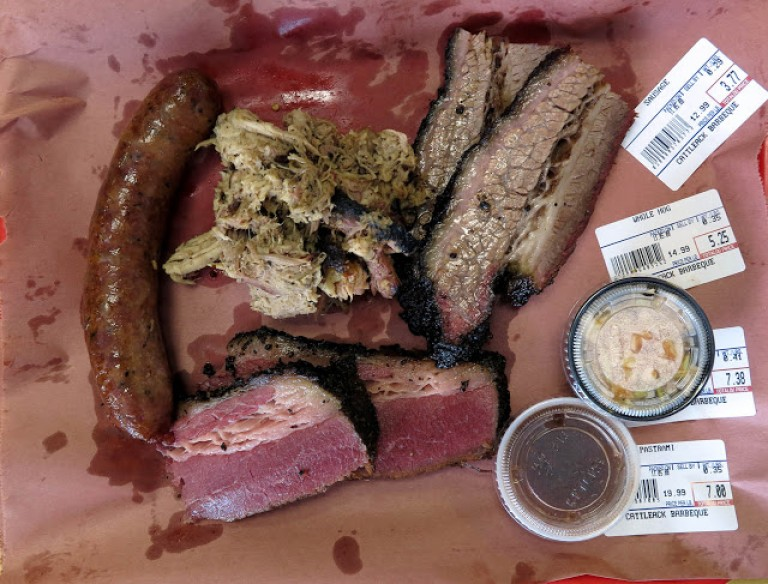 cattleack_meatS