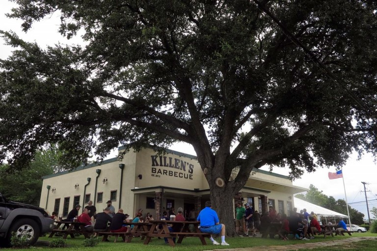 killens_treeW-1